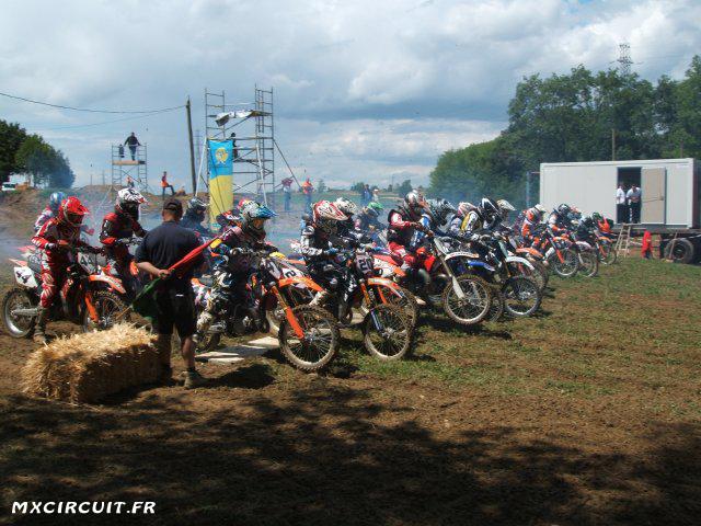 motocross crozet 01