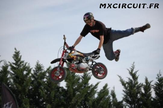 photos du terrain circuit moto cross de cournon d 39 auvergne mx. Black Bedroom Furniture Sets. Home Design Ideas