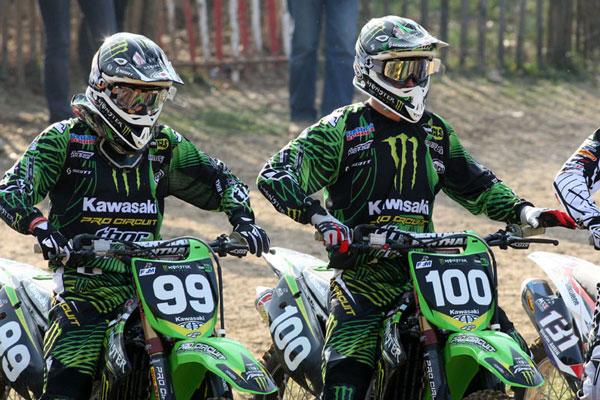 motocross sommi res 2011 une autre belle victoire pour tommy searle mx. Black Bedroom Furniture Sets. Home Design Ideas