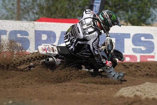 posliinipilluja motocross vantaa
