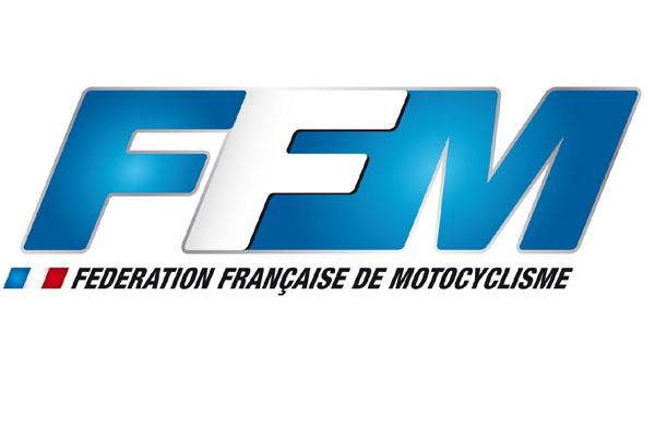 Ffm News
