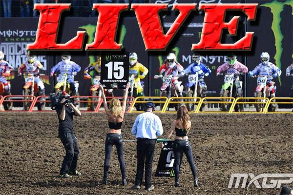 Vid 233 o direct live du motocross des nations mxdn 2014 mx circuit fr