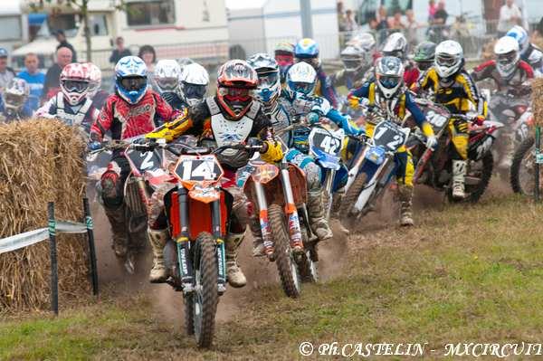 motocross ufolep