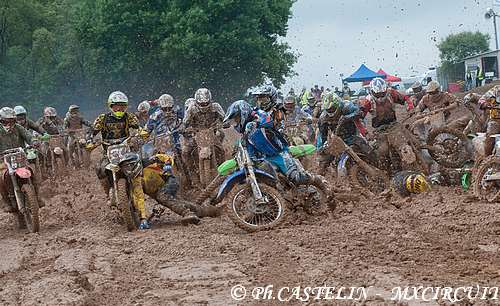 motocross ufolep 44