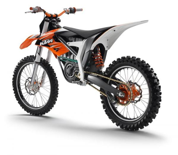 photos de la future ktm electrique freeride 2011 mx. Black Bedroom Furniture Sets. Home Design Ideas