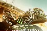 Le Monster Energy Freestyle de Majorque 2013