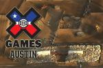 X Games 2015, Mike Brown et Laia Sanz remportent l'Enduro X