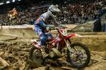 Endurocross Ontario 2014 - Cody Webb champion